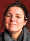 Daniele Susanne Kinder-Walenta
