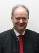 Dr. Emil Voit