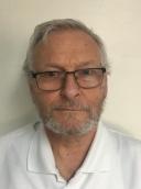 Dr. Adrian Berger