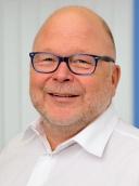 Dr. med. dent. Axel Kracke