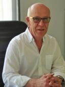 Dieter Heyden