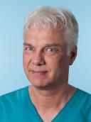 Dr. med. dent. Mark Böckmann
