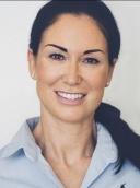 Dr. med. Christine Tiller
