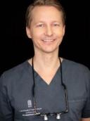 Dr. med. dent. Christian Lampe