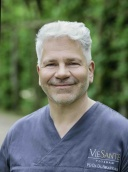 Priv.-Doz. Dr. Dr. Mathias Rauchhaus