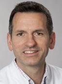 Prof. Dr. med. Peter Rubenwolf