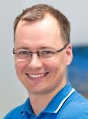 Dr. med. dent. Alexander Toth