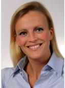 Sophie von Bülow