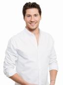 Dr. med. dent. Lars Wagenmann