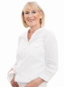 Dr. med. dent. Christiane Wagenmann