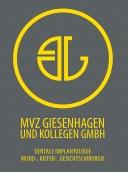 MVZ Giesenhagen und Kollegen