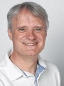 Dr. med. dent. Hartmut Schäfer