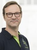 Dr. med. vet. Ansgar Waldmann