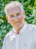 Dr. med. Jonny Bülthoff