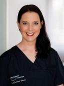Dr. med. dent. Sandra Schümer-Simon