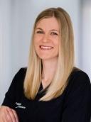 Dr. med. dent. Nadine Niggemeyer