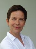 Ute Schreiber