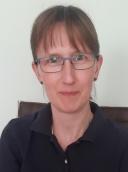Dr. med. Andrea Westrich