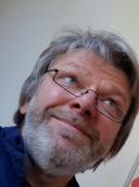 Helmut Rochholz