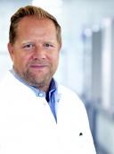 Dr. med. Jörg Löwe