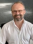Dr. med. Martin Schaper