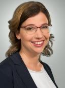 Dr. med. Barbara Trülzsch