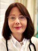 Dr. med. Beate Busch-Manseck