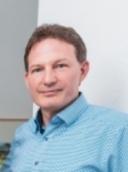 Dr. med. Wolfgang Schöller