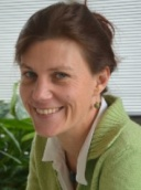 Dr. med. Stella Dörre