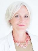 Dr. med. Sabine Schmidt