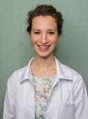 Dr. Lisa Maria Safi