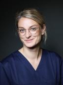Dr. Kerrin Gratecap