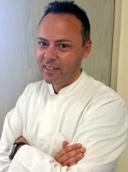 Dr. med. Manuel Calvino Iglesias
