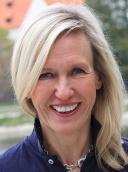 Dr. med. Birgit Schleß