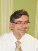 Dr. med. Antonio Kantchew-Haustein