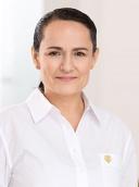 Dr. Eleni Caramali