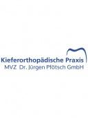 MVZ Dr. Jürgen Pfötsch