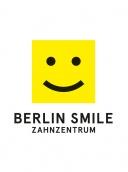 BERLIN SMILE ZAHNZENTRUM MVZ