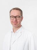 Dr. med. Jochen Ludwig