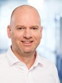 Dr. med. Matthias Geenen
