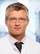Dr. med. Lars Gobisch