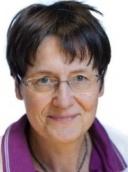 Dr. med. Stephanie Habedank