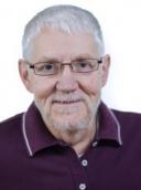 Dr. med. Friedel-Markus Walter