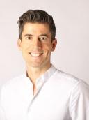 Dr. med. dent. Marc Witstruk