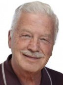 Dr. med. Achim Sommerbrodt