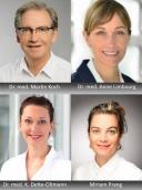 Alster-Klinik Hamburg