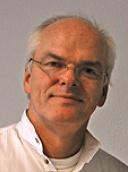 Dr. med. Holger Radloff