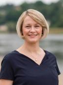 Dr. med. Johanna Janschek