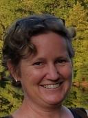 Dr. med. Angela Gans