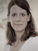 Dr. med. Alexandra Tetzlaff